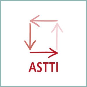 ASTTII - Schweizerischer Übersetzer-, Terminologen- und Dolmetscher-Verband