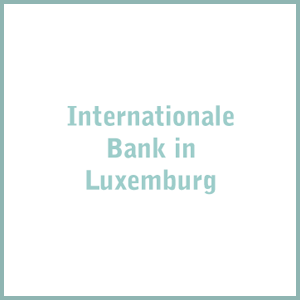 Internationale Bank in Luxemburg