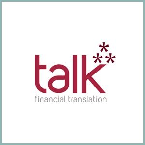TalkFinance