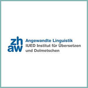 zhaw Zürich